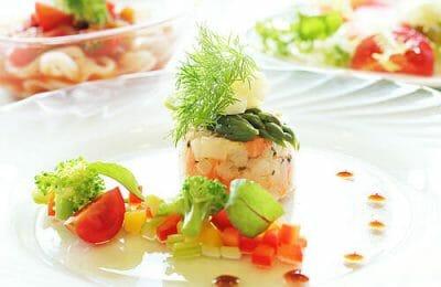 【飛騨高山★おすすめグルメ】ひだホテルプラザ 仏蘭西料理ボンジュール☆広々としたフロアで飛騨の味を堪能できる場所!