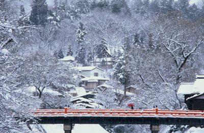 【飛騨高山お土産】買って帰って、もらって嬉しい飛騨高山のお土産おすすめ10選!